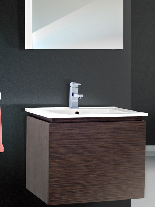 Dina Lumber Bronx Ny Lexington Collection Bathroom Vanities