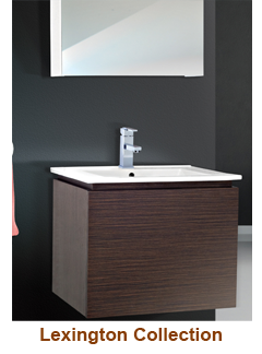 Dina Lumber Bronx Ny Bathroom Vanities